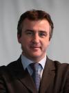 Hugues ROUSSEAU