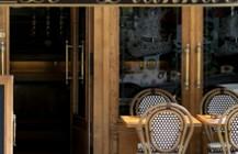L'ambiance Brasserie